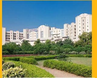 apollo hospitals Best Hospital in Delhi, india