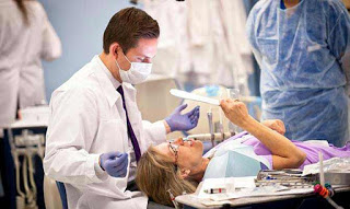 The future of cosmetic dentistry is digital