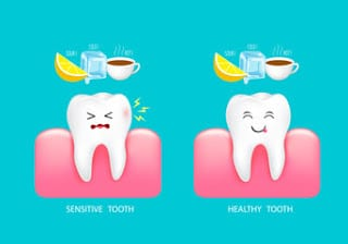 5 Types of Tooth Pain (and When to Take it Seriously)