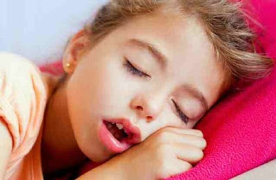 A Brief Discourse on Mouth Breathing and Its Oral Consequences in Kids