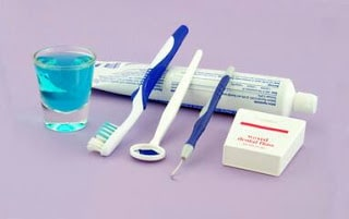 When to use Mouthwashes: Before or after brushing?