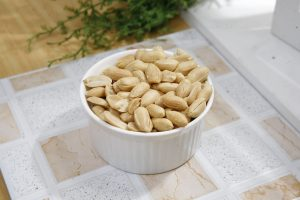 The Benefits of Nuts For Men And Women: 5 Unexpected Facts