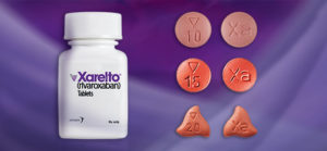 What You Must Know About A Good Online Pharmacy That Sells Xarelto