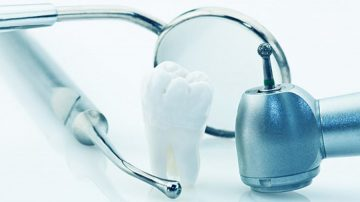 How to Pick the Best Dentist & Oral Health Services in Jacksonville?