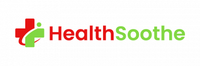 Healthsoothe: Health And Dental Care