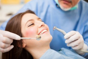 Dental Care Importance – Choose The Right Dentist In Christchurch 2