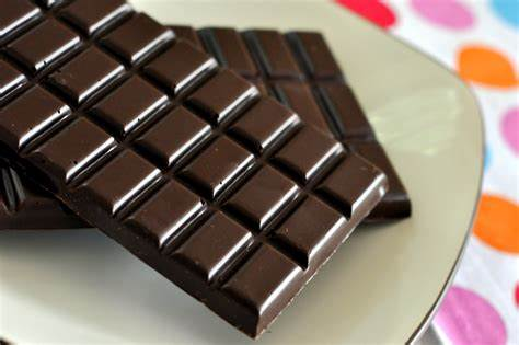 Why Is Vitamin Infused Chocolate Becoming Popular?
