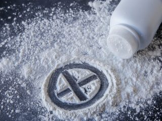 Dangerous Asbestos in Talcum Powder: Are you at risk?